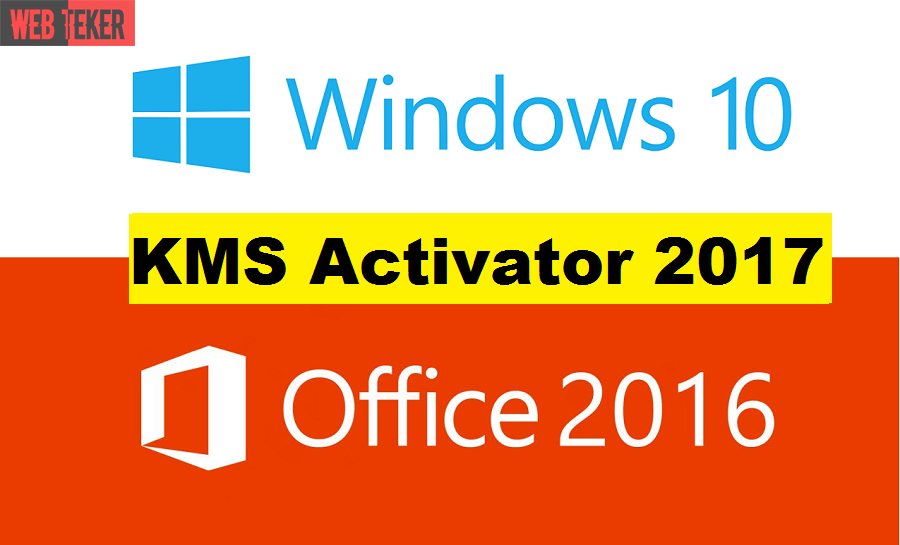 telecharger activation office 2016 gratuit
