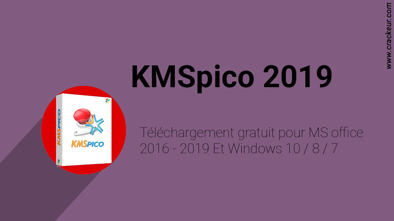 kmspico_setup.exe telecharger