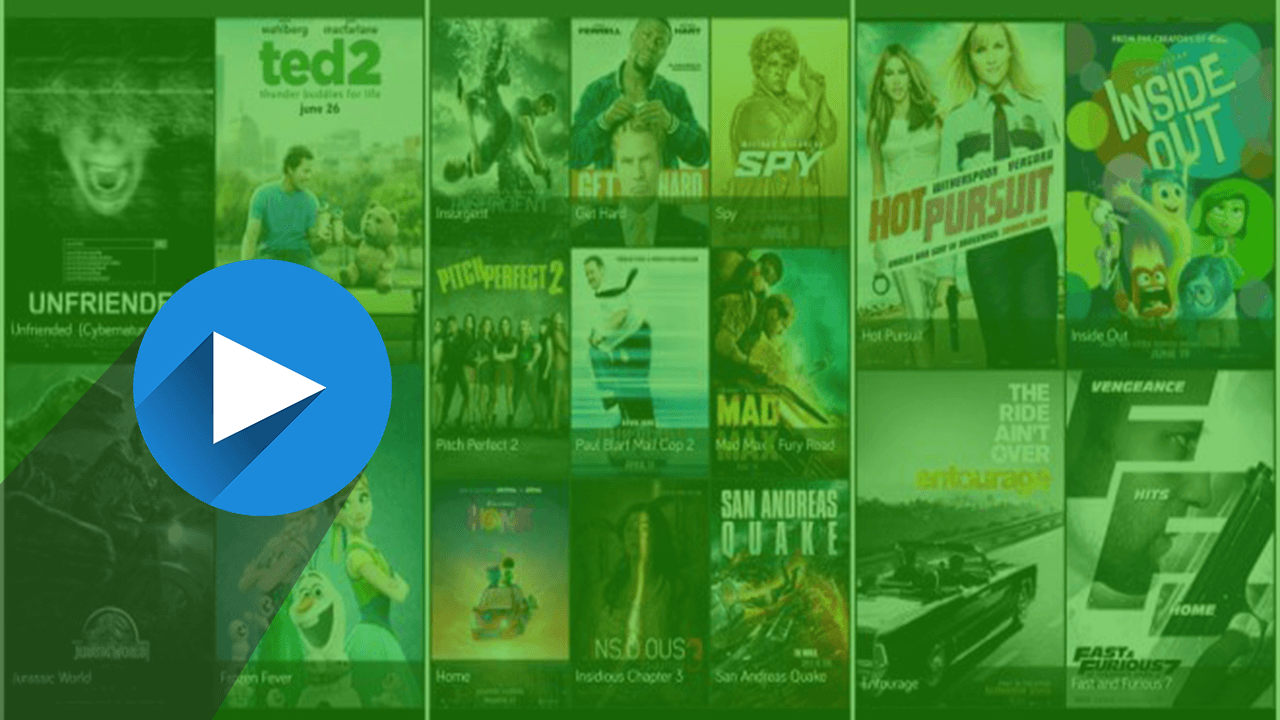 Top 10+ Meilleurs Applications De Streaming TV Gratuites 2020
